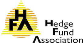 HFA-Logo sm