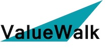 valuewalk logo sm