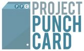 Project Punch Card